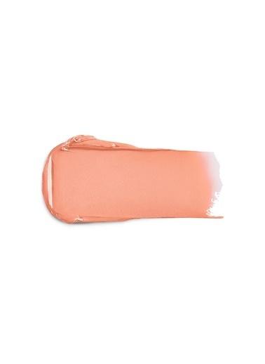KIKO Smart Fusion Lipstick 402 Oranj